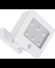 Briloner Lero LED-ulkovalaisin