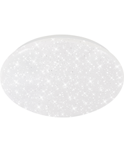 Prisma Starry LED-plafondi 29cm
