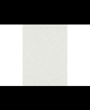 Kuitutapetti Ambiance 5908-01 0,53x10,05 m ivory