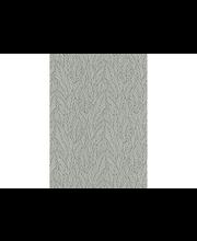 Kuitutapetti Ambiance 5908-37  0,53x10,05 m harmaa