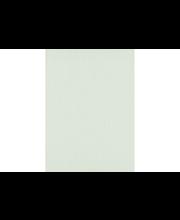 Kuitutapetti Ambiance 5911-01  0,53x10,05 m ivory