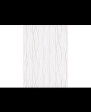 Elegant Näppärät kuitutapetti 0,53 x 11 m