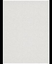 Tapetti Elegant 6996-01