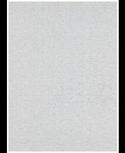 Tapetti Elegant 6996-10
