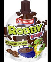 Robby Easy Schokopudd....