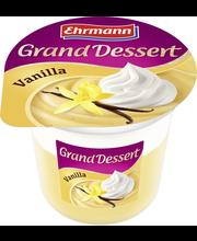 Grand Dessert vanilja ...
