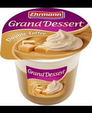 Grand Dessert Double T...