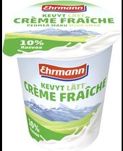 Ranskankerma 10 %