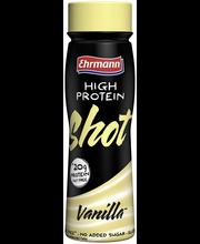 Vaniljanm. prot.juoma