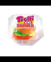 Trolli Burger 50g viin...
