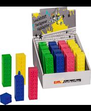 Toy Brick -Yliviivauskynä