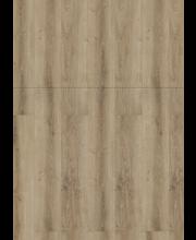 Kährs Laminaatti Extravagant Oak Natural