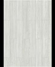 Xcellent 1,996m2 laminaatti Pine Alaska