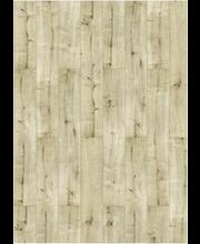 Xcellent 1,996m2 laminaatti Oak Laredo