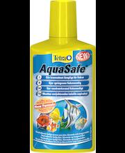 Tetra Aquasafe 250 ml vedenparannusaine