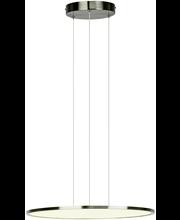 Ceres riippuvalaisin 45cm