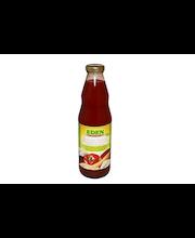 Eden 750 ml Luomu Kasvismehu Cocktail