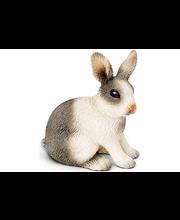 Schleich Kani istuva