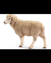 Schleich Lammas