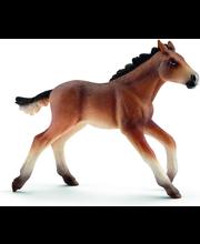 Schleich Mustangi varsa