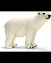 Schleich jääkarhu