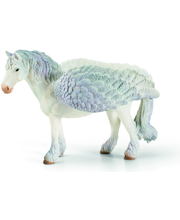 Schleich Bayala Pegasus hevonen