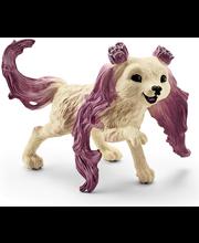 Schleich Bayala Feyan koiranpentu