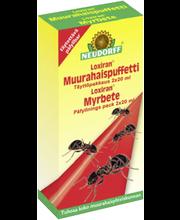 Muurahaispuffet täyttöpak