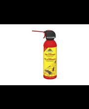 Ampiais-tuholaisvaahto