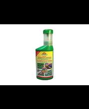 Spruzit Tuhohyönteistorj.Tiiviste 250 ml Neudorff