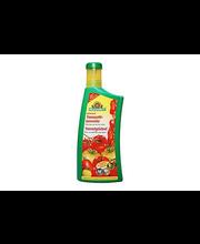 Bio Trissol Tomaattilannoite 1 L Neudorff