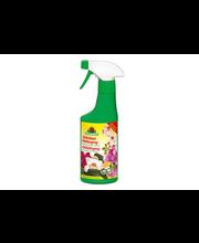 Orkidean Hoitospray 250 ml Neudorff