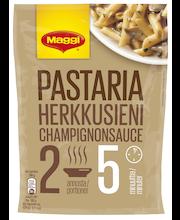 Maggi Pastaria 152g Herkkusieni pasta-ateria-ainekset