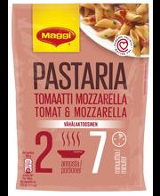 Maggi Pastaria 165g To...