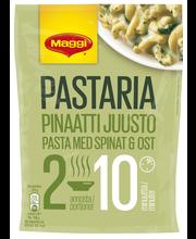 Maggi Pastaria 151g Pinaatti Juusto pasta-ateria-ainekset