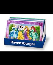 Ravensburger Disney aiheinen palapeli 15 palaa