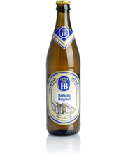 HOFBRÄU ORIGINAL 50cl ...