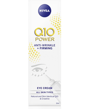 NIVEA 15ml Q10 POWER s...