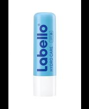 Labello 4,8g Hydro Care sk15 -huulivoide