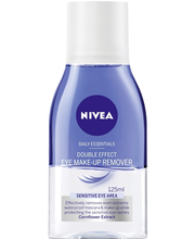 NIVEA 125ml Double Eff...