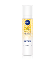 NIVEA 40ml Q10plus Anti-Wrinkle Serum Pearls -seerumi