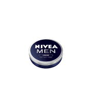 NIVEA MEN 150ml Creme ...