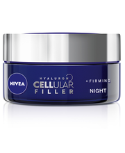 NIVEA 50ml Cellular Hy...