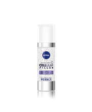 NIVEA 30ml Cellular Vo...