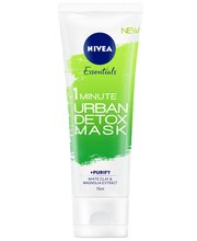 NIVEA 75ml URBAN SKIN ...