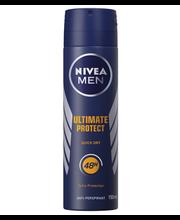 Spray Deodorantti 150ml