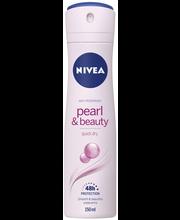 Spray - Deodorantti 150ml