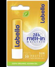 Labello 5,5ml Sun sk30...