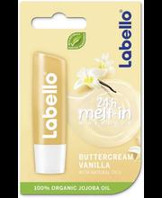 Labello 5,5ml Vanilla Buttercream -huulivoide