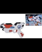 Planet Fighter Laserase 23 cm Simba